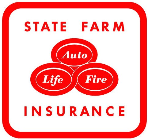 State Farm - Clarksville, TN Online