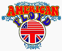 American Floyd, A Pink Floyd Tribute Band