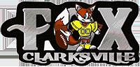 Clarksville Fox