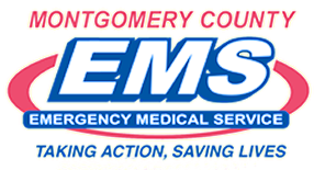 Montgomery County Emergency Medical Service - EMS