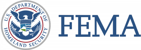 Federal Emergency Management Agency - FEMA