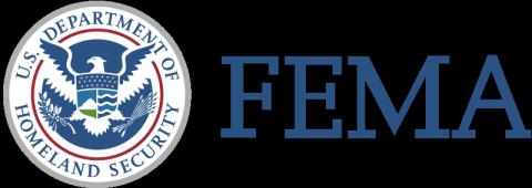 Federal Emergency Management Agency - FEMA