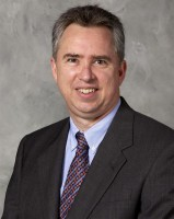 Scott J. Brown Ph.D., Chief Economist Raymond James Investment Services