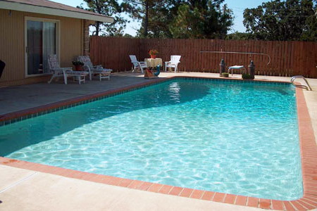 Discover Paris Tn Pool Safety Measures Urged For Safer Summer Discover Paris Tennessee