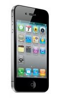 Apple iPhone 4, (Apple)
