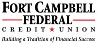 Fort Campbell Federal Credit Union