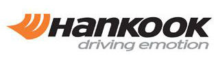 Hankook Tire America Corp.