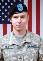 Staff Sgt. Brandon M. Silk