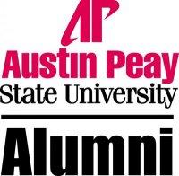 Austin Peaty State University Alumni