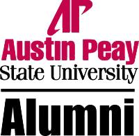 Austin Peay State University Alumni