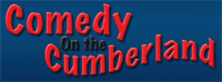 Comedy on the Cumberland