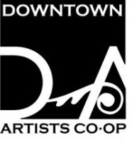 Downtown Artists Co-op