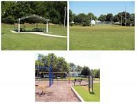 Edith Pettus Park