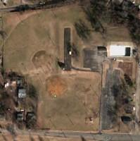 Edith Pettus Park (Google Maps)