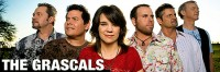 The Grascals - Country, Bluegrass Band