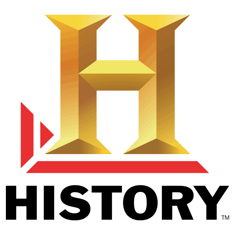History channel us