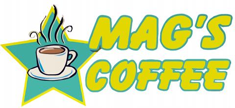 Mag's Coffee