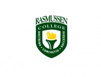 rasmussen-college-logo