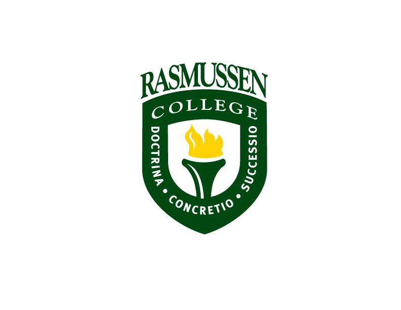 Image result for rasmussen college