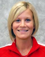 Shamai Larsen - Photo Courtesy: Austin Peay Sports Information