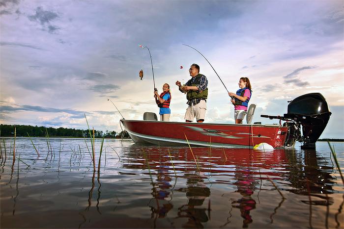 Take me fishing clarksville tn online for Take me fishing