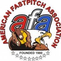 The American Fast Pitch Softball Association