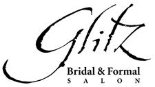 Glitz Bridal & Formal