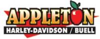 Appleton Harley-Davidson / Buell