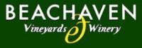 Beachaven Vineyard and Winery