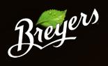 Breyers® Ice Cream
