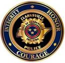 Clarksville Police Department - CPD