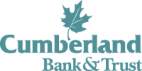 Cumberland Bank & Trust