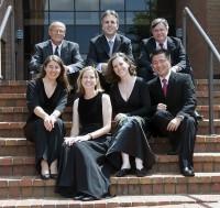 Gateway Chamber Ensemble