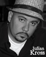 Julian Kross