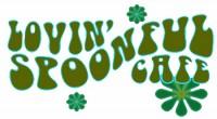 Lovin' Spoonful Cafe