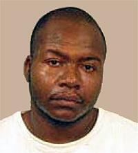 Nashville Murder Suspect Demeko Duckworth