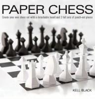 Paper Chess