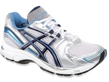 Asics GEL-Tech Walker Neo walking shoes