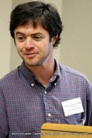 Matthew Gavin Frank