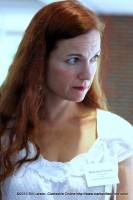 Poet Beth Ann Fennelly