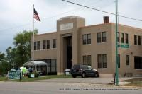 Kim McMillan's Campaign Headquarters