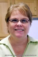 Rita Arancibia from Hands on Clarksville