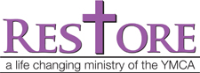 Restore Ministries of the YMCA
