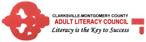 The Adult Literacy Council