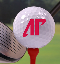 Annual Governors Golf Classic