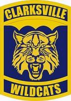 Clarksville High School Wildcats