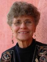 Dr. Lynne Namka