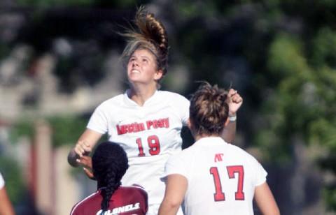 Lady Govs Soccer (Courtesy: Keith Dorris/Dorris Photography)