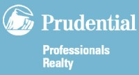 Prudential Professionals Realty