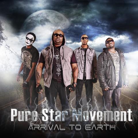 Pure Star Movement